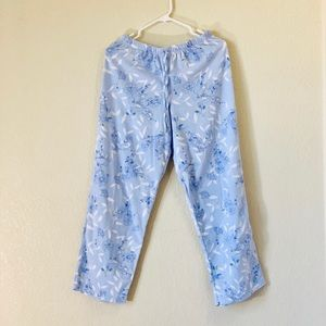 Chico pajama pants